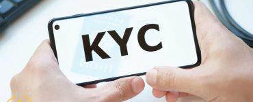 Что такое KYC и почему важность верификации в криптоиндустрии растет?