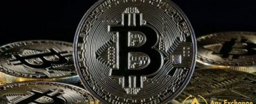 Почти 900 миллионов долларов на короткие (short) позиции по криптовалюте ликвидированы