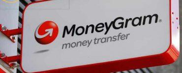 Stellar Foundation рассматривает возможность приобретения MoneyGram