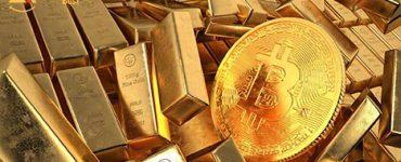 Биткоин заменит золото — Майкл МакГлоун