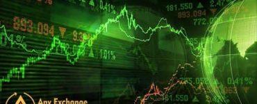 CryptoCompare назвала самые популярные биржы за август 2021