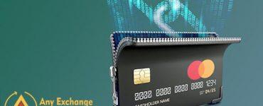 MasterCard приобрела стартап по противодействию отмыванию криптовалюты
