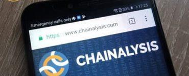 Украина - лидер по посещаемости мошеннических сайтов связанных с криптовалютой