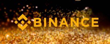 SEC Таиланда подала иск против Binance из-за операций