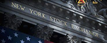 На Нью-йоркской фондовой бирже запускается ETF для крипто-майнинга экологически чистой энергии