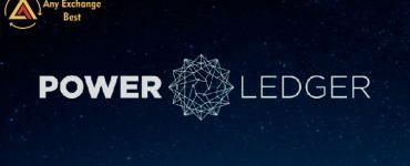 Power Ledger перейдет из Ethereum (ETH) на Solana (SOL)