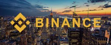 Регулятор Кайман расследует деятельность Binance