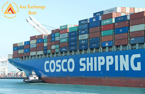 //anyexchange.best/wp-content/uploads/china-trade-container-ship-cosco.jpg)