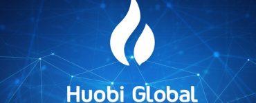 Биржа Huobi прекратит обслуживать трейдеров из 11 стран