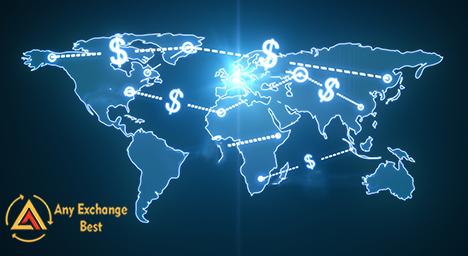 moneytransfer.jpg