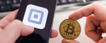 Square создаст новую биткойн-платформу для финансовых услуг