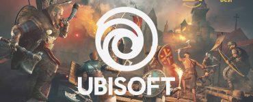 Игровой гигант Ubisoft присоединяется к Aleph.im