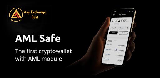 AML_Safe