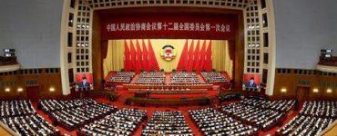 Комментарий Китая вызвал распродажу USDT на OTC столах